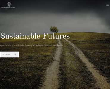 sustainable-futures.co